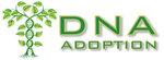 Logo of DNAAdoption Training