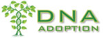 DNAAdoption Training